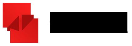 Разработка и создание сайтов в Риге